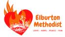 Elburton Methodist Church